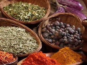 调料及食品添加剂